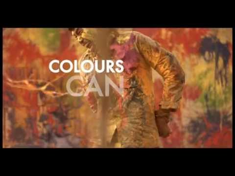 Micromax Canvas HD TVC (official)