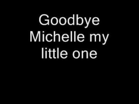 Westlife   Seasons In The Sun With Lyrics