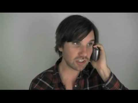 Jon Lajoie - Swallowed All That Toothpaste