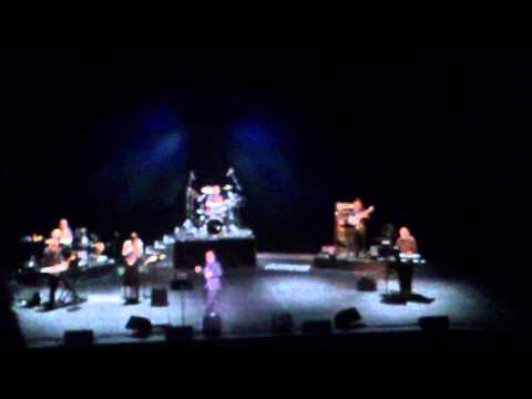 MOEIN SOBHET BEKHEIR AZIZAM LIVE VANCOUVER 2013