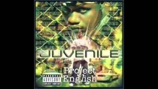 Watch Juvenile 4 Minutes video