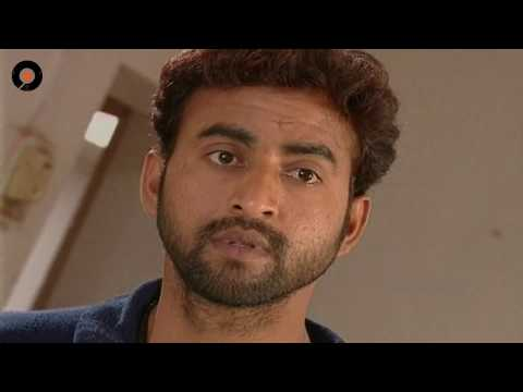 Episode 578 | Chakravakam Telugu Daily Serial | Loud Speaker