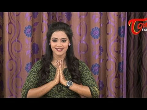 Aracheta Gorinta || Class 20 || Step By Step Easy Mehendi Designs For Beginners video
