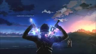 download musica I Bet My Life - Imagine Dragons Nightcore
