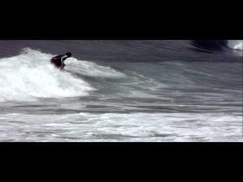 SURF COLIMA
