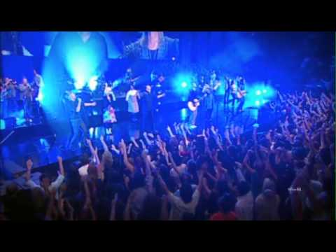 Hillsong United - Lord You Are Good