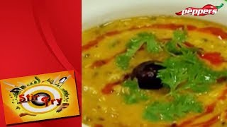 Stir Fry 18-11-2018 | Food Show | Peppers TV