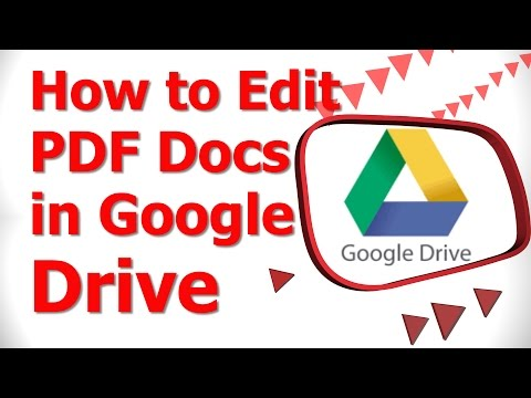 Google Docs for Android - Download