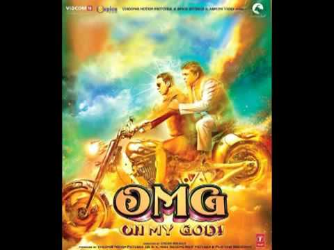 Go Go Govinda - Oh My God Full Song With Lyrics