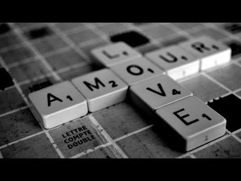 Lô Borges - Quem Sabe Isso Quer Dizer Amor