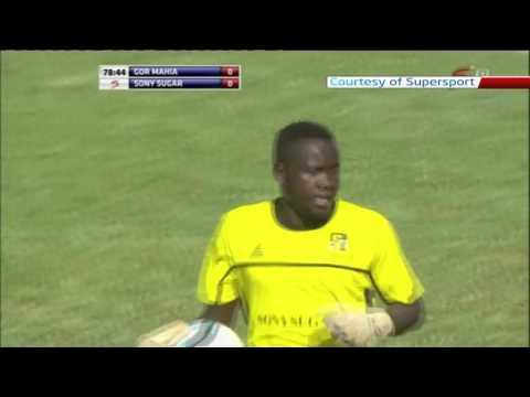GOR MAHIA VS SONY SUGAR FC thumbnail