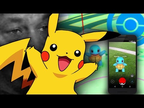 POKEMON GO FAIL! Pokemon Catching Mini COMPETITION + Comic Con Legendary RUMORS! #Vlog