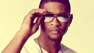 Best Hip Hop R B Mix 4