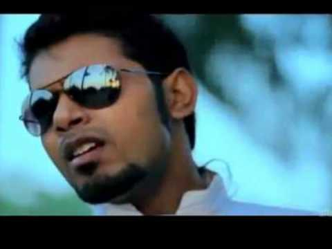 Bangla Song Ek Jibon 2 ~ Arfin Rumey Ft Shahid & Shuvomita Banerjee...
