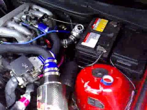 316i E36 Turbo Bmw E36 Turbo