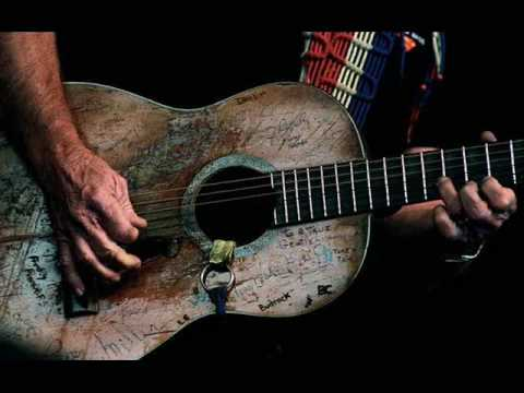 Willie Nelson - Are You Sure