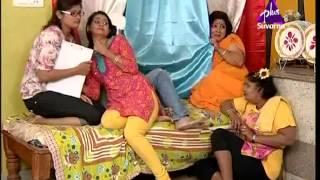 Bangari - Singari Bangari - Episode - 40 - 28.1.14