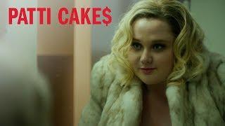 PATTI CAKE$ | Boss | FOX Searchlight