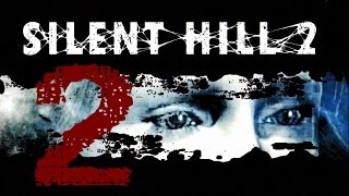 SILENT HILL 2 | Gameplay Español | Capitulo #2 Apartamentos Wood Side