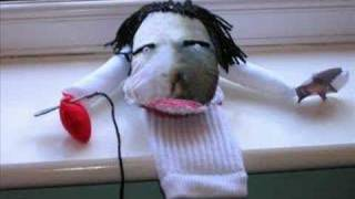 Watch Bongwater Nick Cave Dolls video