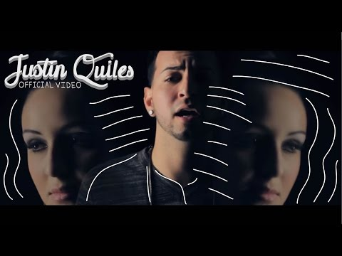 J Quiles - Quien Por ti (Video Musical)