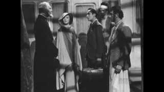 Rivals - Hollywood Rivals: Marlene Dietrich vs  Greta Garbo 03/04