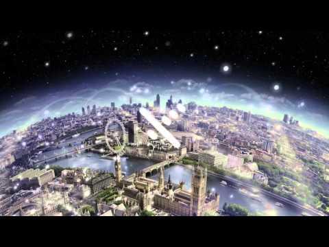 TroyBoi & Stooki Sound - W2L (Welcome To London) [Bass Boosted]