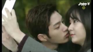 hase ban gayi-korean mix-bollywood song-romantic love story