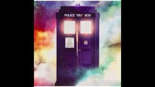 [TARDIS - Carl Ceder] Video