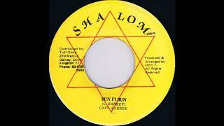 Bun Fi Bun Riddim Mix (1993) Captian Barkey,Ghost,Thriller U (Shalom Muzik) Mix by Djeasy