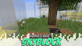 Slaughter Pod! - Skyblock Season 2 - EP15 (Minecraft Video)