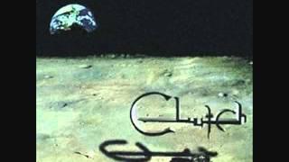 "Download Lagu Clutch ""Clutch"" (1995) (Full Album) Gratis STAFABAND"