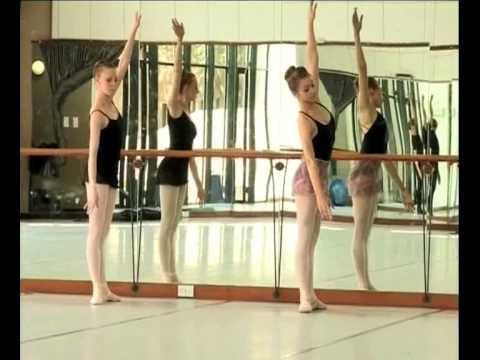 Joburg Ballet (17.02.2014)