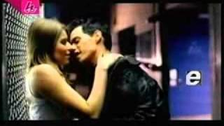 Watch Marc Anthony Te Amare video