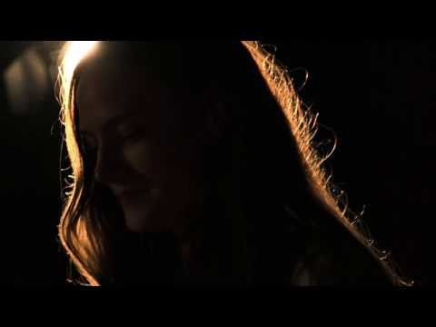 The Staves & Justin Vernon - Jolene by Ray LaMontagne - Saal 3 / Michelberger Funkhaus 16