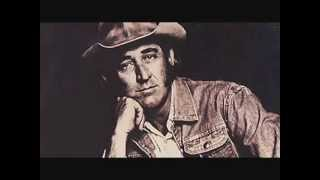Watch Don Williams She Never Knew Me video