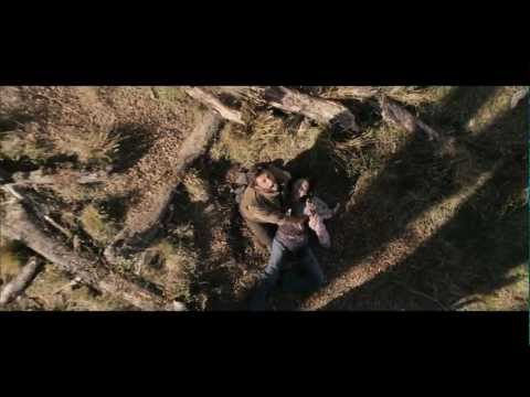 X-men: Origenes Lobezno: Tráiler En Español HD 1080P