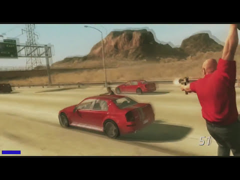 Gta V Trevors Mom Mission