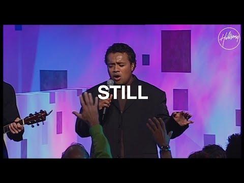 Still - Hope