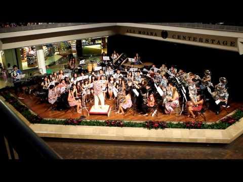 Bugler's Dream Olympic Fanfare & Theme