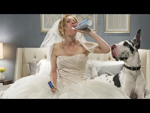The Other Woman Review
