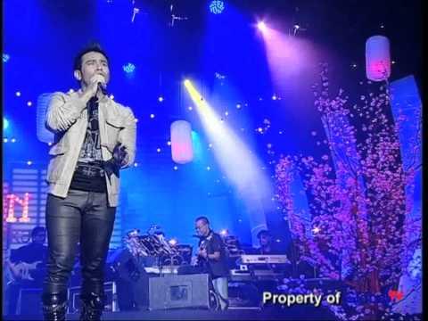 Download Lagu JUDIKA-ISABELA-LAMP10N-100persen MERDEKA GlobalTV-GKJ MP3 Free