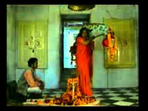 Man Mera Mandir Shiv Meri Pooja By Anuradha Paudwal Full Song...