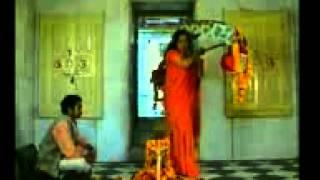 Man Mera Mandir Shiv Meri Pooja By Anuradha Paudwal Full Song]   Shiv Aaradhana   YouTube mpeg4