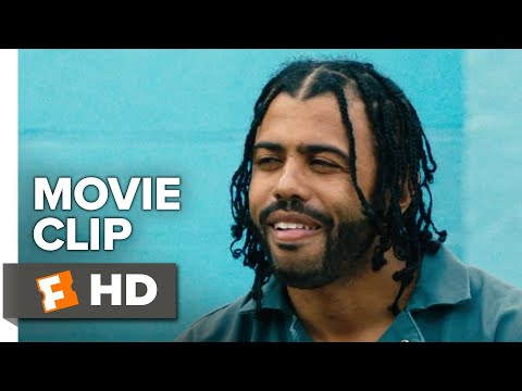 Blindspotting Movie Clip - Fire Technicality (2018) | Movieclips Indie