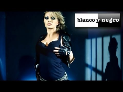 Alexandra Stan - Mr Saxobeat (Official