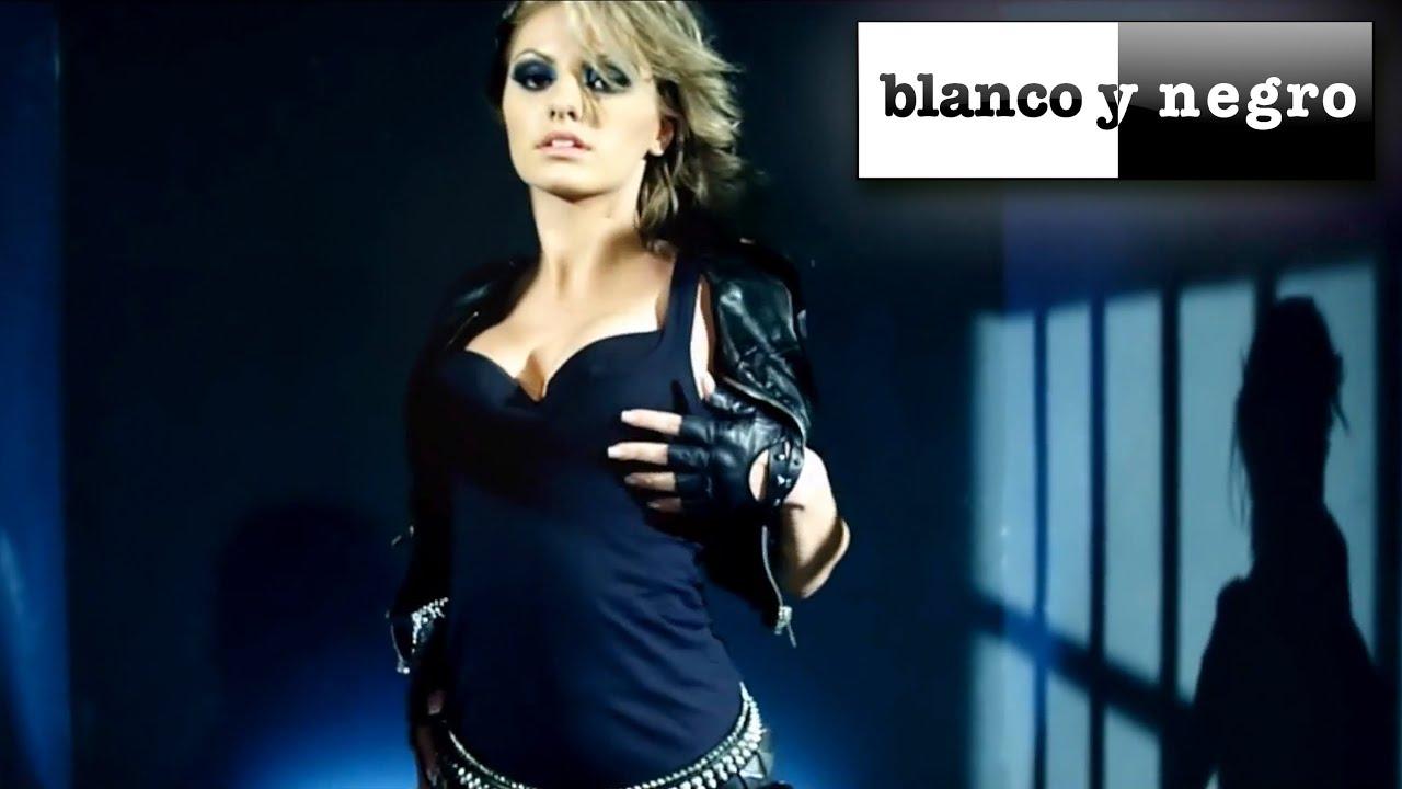 Alexandra Stan - Mr Saxobeat (Official - 217.5KB