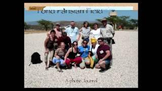 Haiti Presentation 1 Of 7