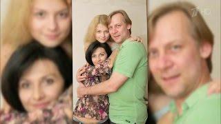 Наедине со всеми 08.06.2016 ~ Виктор Раков (8 Июня 2016). /Naedine so vsemi/