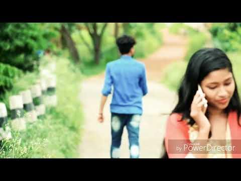 Oporadhi || Hindi Version || Feat Rakesh ||  Hindi New song 2018 ||